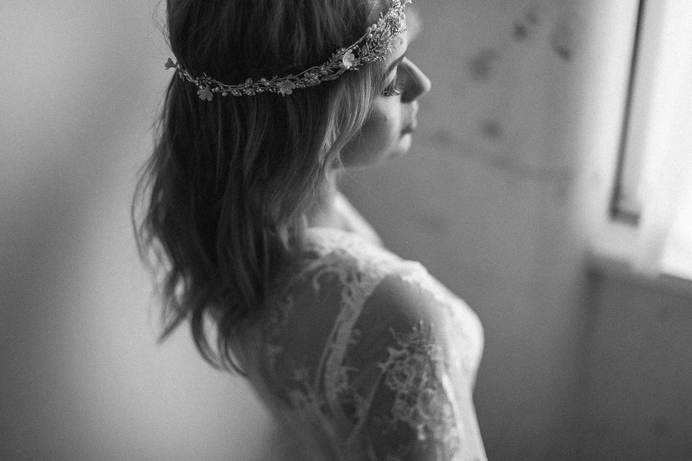 Windsor Silver Wedding Crown