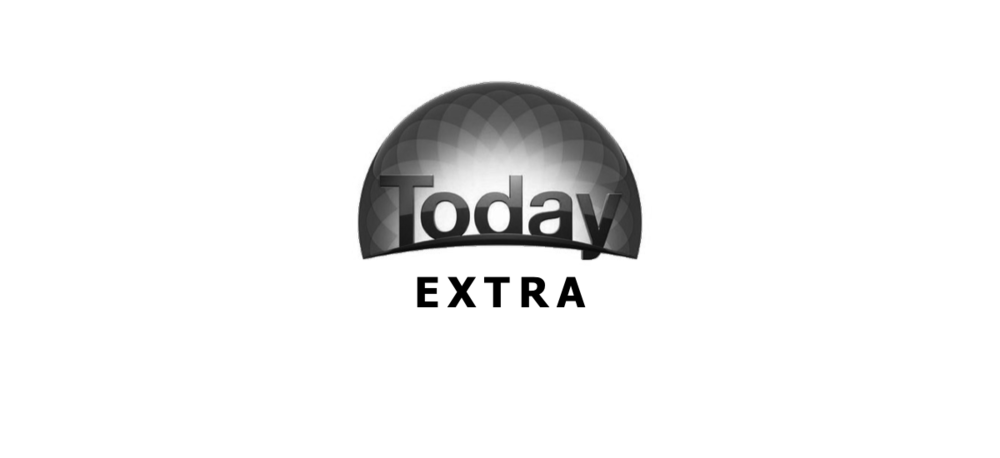 LOVE FIND CO. Founder Sophie Westley featured on Today Extra