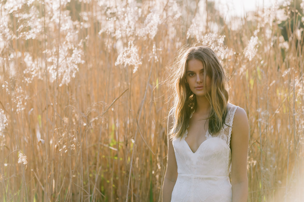 Behind the Brand of Georgia White Label featured on LOVE FIND CO.