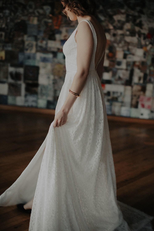 Mrs_Fray_Canberra_Bridal_Canberra_Pop_Up_Canberra_Wedding_Venues_139.jpg