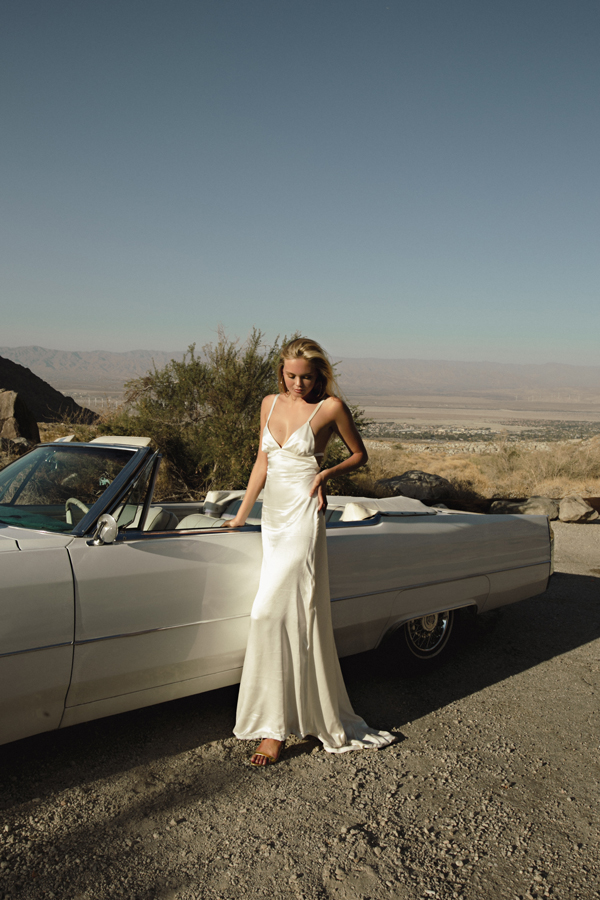 L'eto Bridal new bridal collection featured on LOVE FIND CO.
