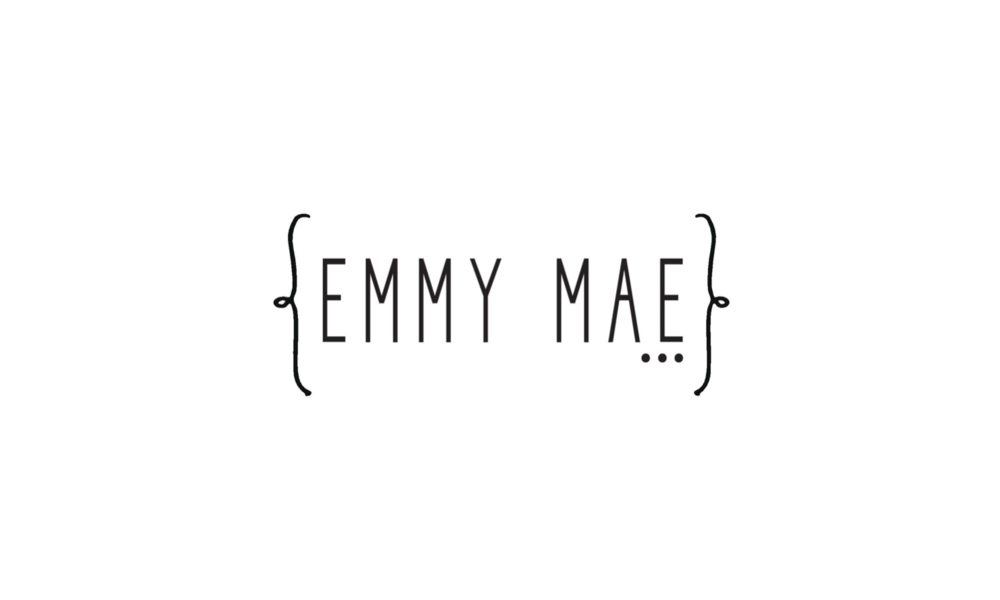 Copy of Emmy Mae Bridal available at White Lily Couture Bridal Boutique