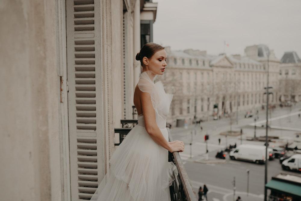 MatterhornxLFC-236.jpgLove Find Co. Parisian Bridal Editorial featuring Rime Arodaky