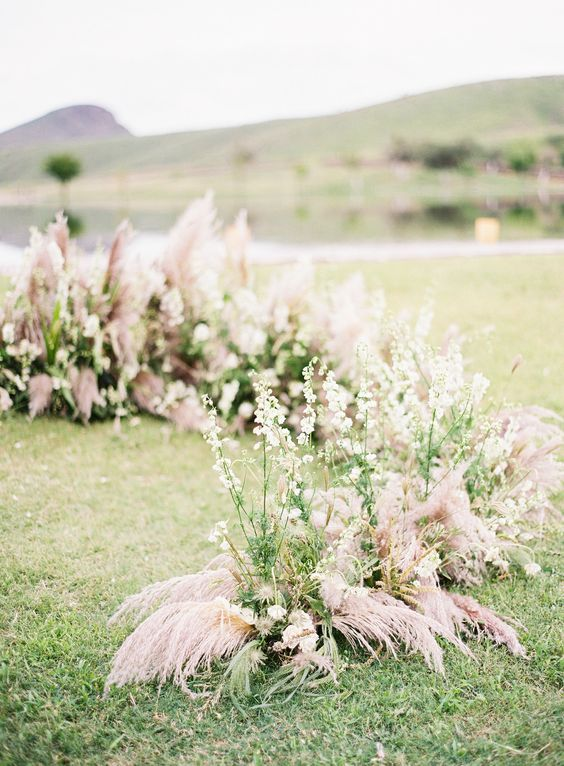 Kayla Barker Fine Art Photography  &  Bows and Arrows Florals