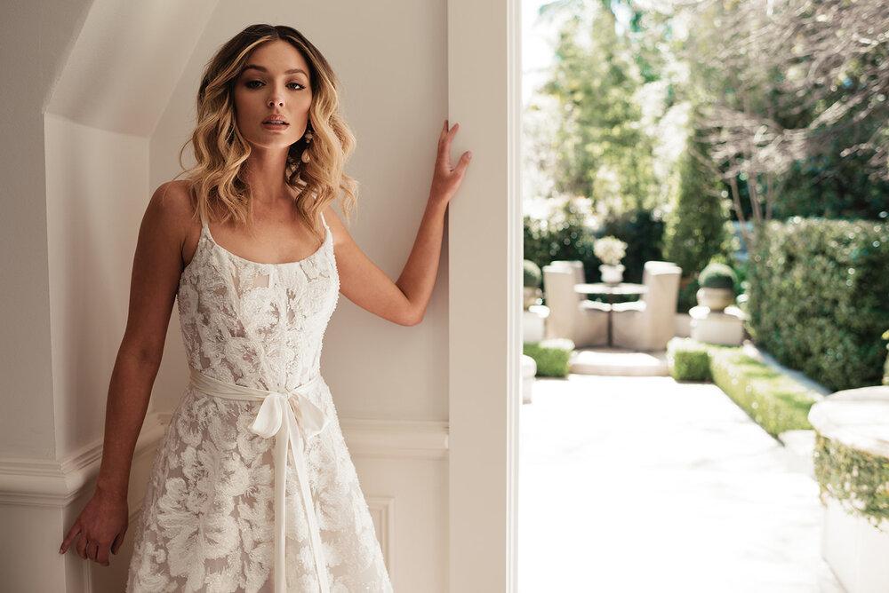 Nsw Australian Wedding Dress Designers Love Find Co