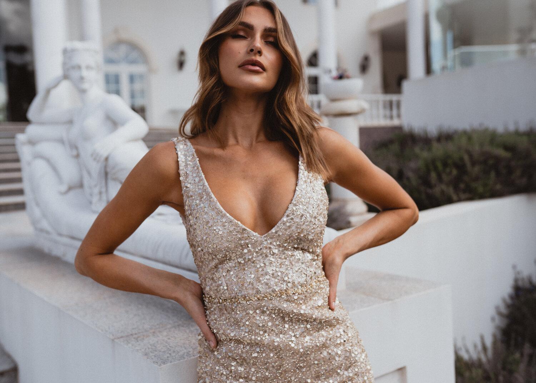 Perth Australian Wedding Dress Designers Love Find Co