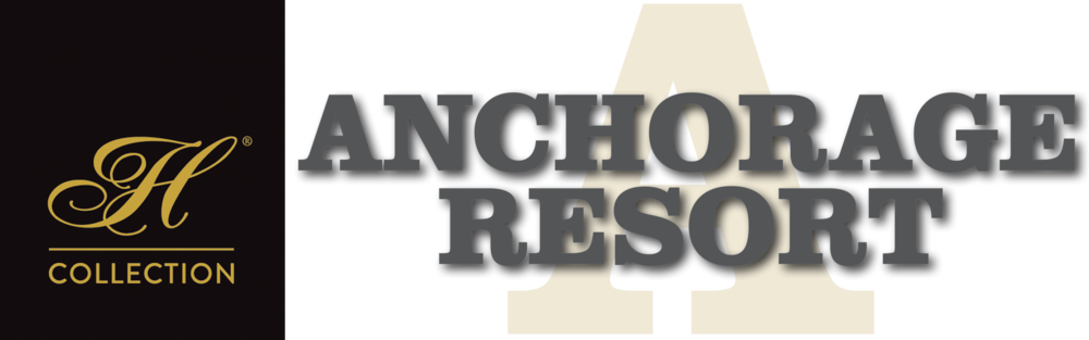 Heritage Collection Anchorage Resort logo