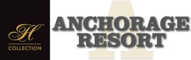 Anchorage Resort Taupo - Lakeside Motel Accommodation - Offical Website - Heritage Collection