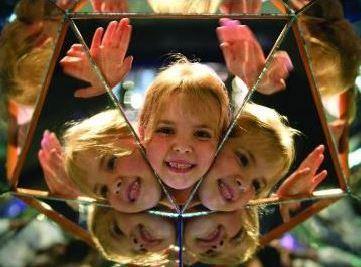 Museum-Mirror-Magic.JPG