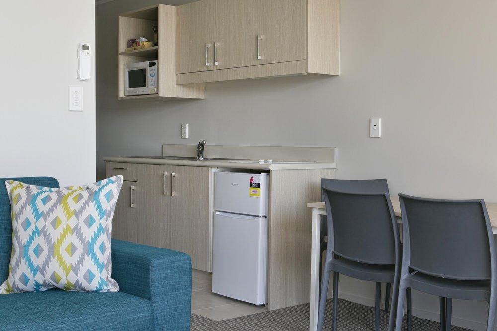 One bedroom kitchenette-min.jpg