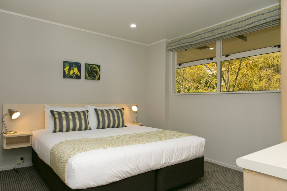 One bedroom bedroom-min.jpg