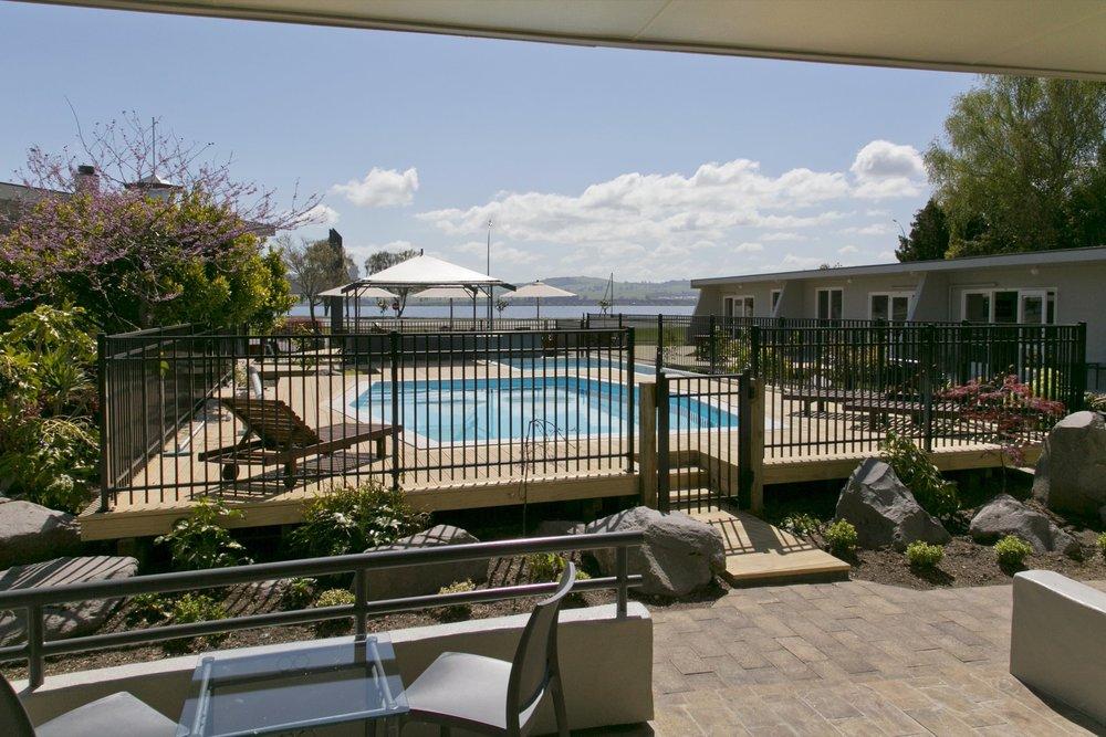 One bedroom poolside view-min.jpg