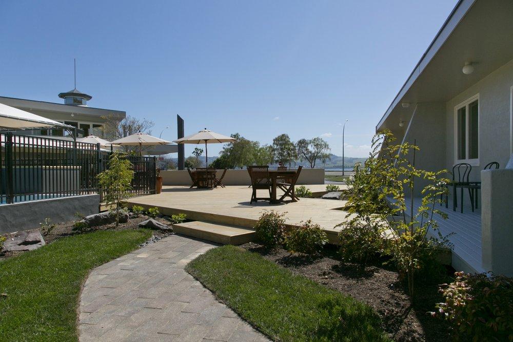 pool area deck 1-min.jpg