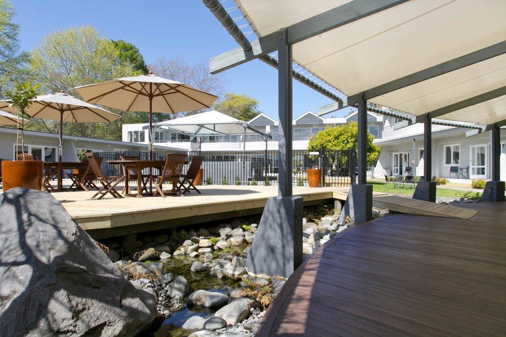 pool area deck water feature-min.jpg