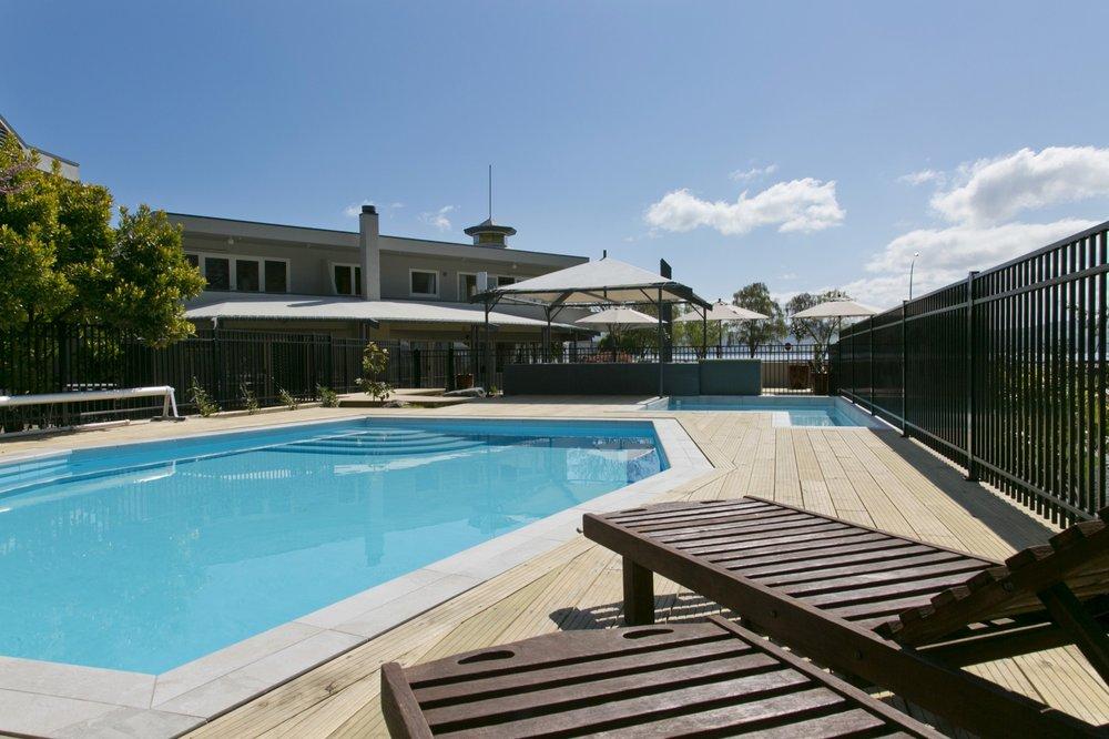 pool area heated swimming pool 2-min.jpg
