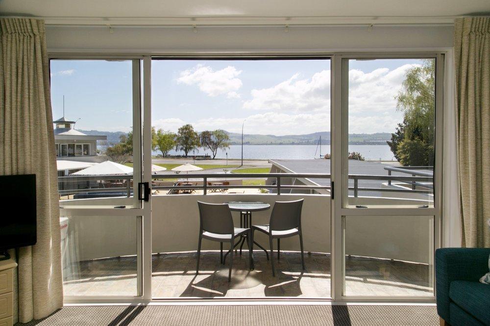 spa studio with lake view balcony-min.jpg