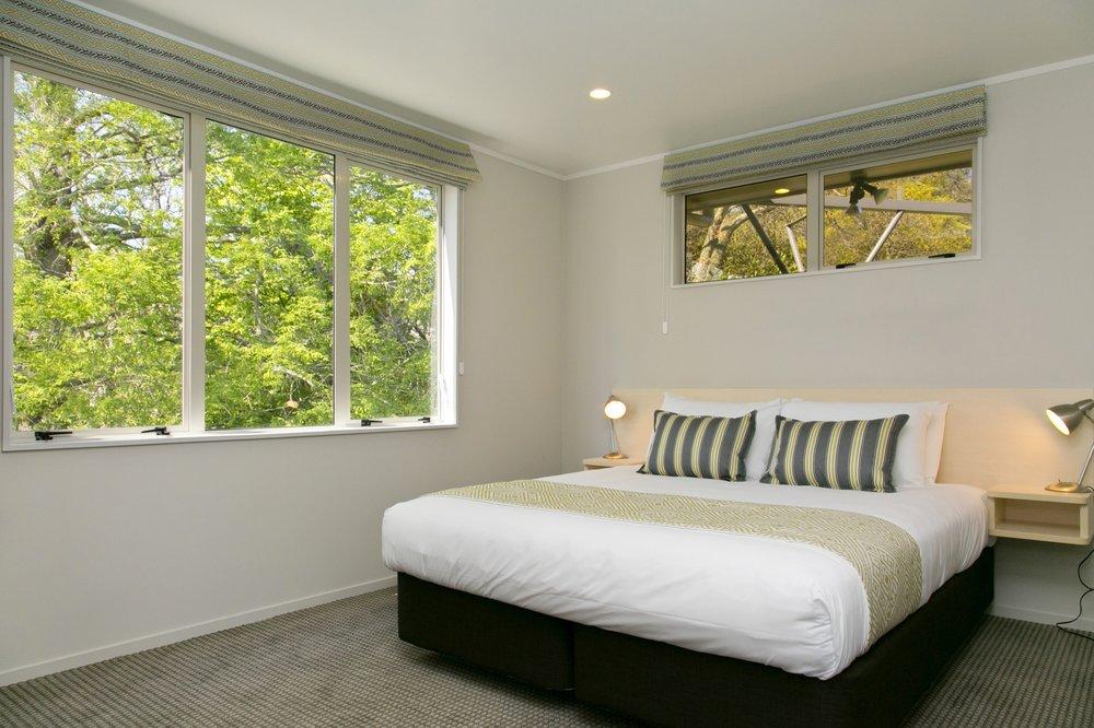 three bedroom king room 1-min.jpg