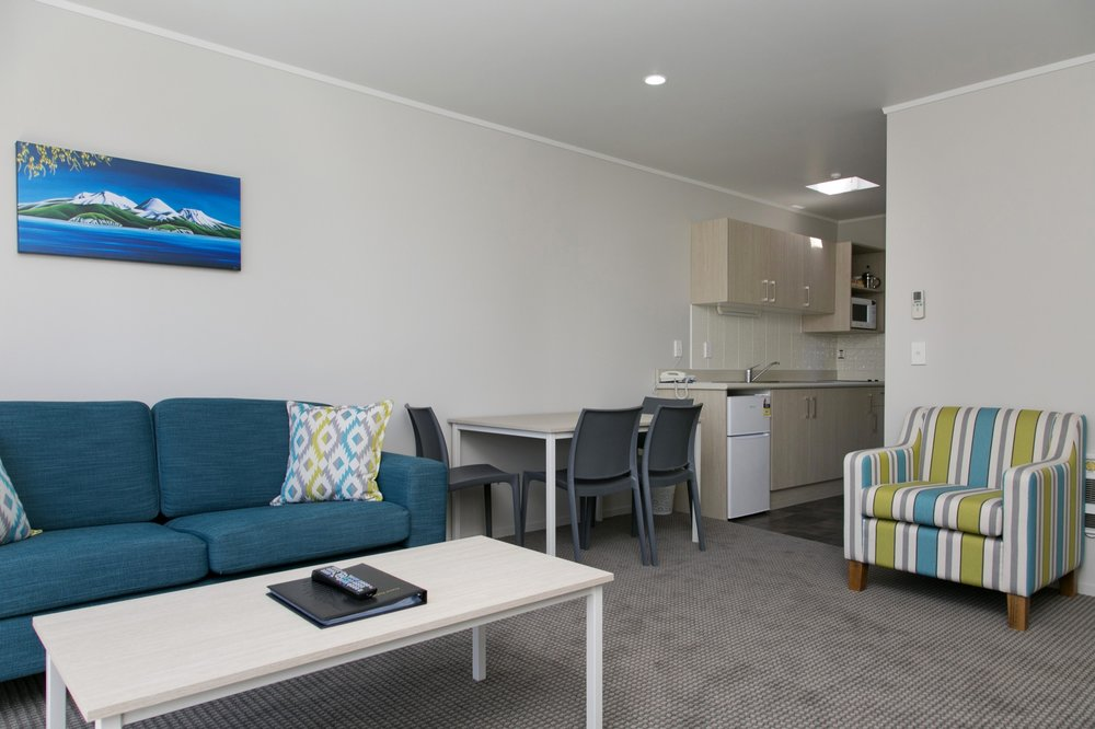 two bedroom lake view living area-min.jpg