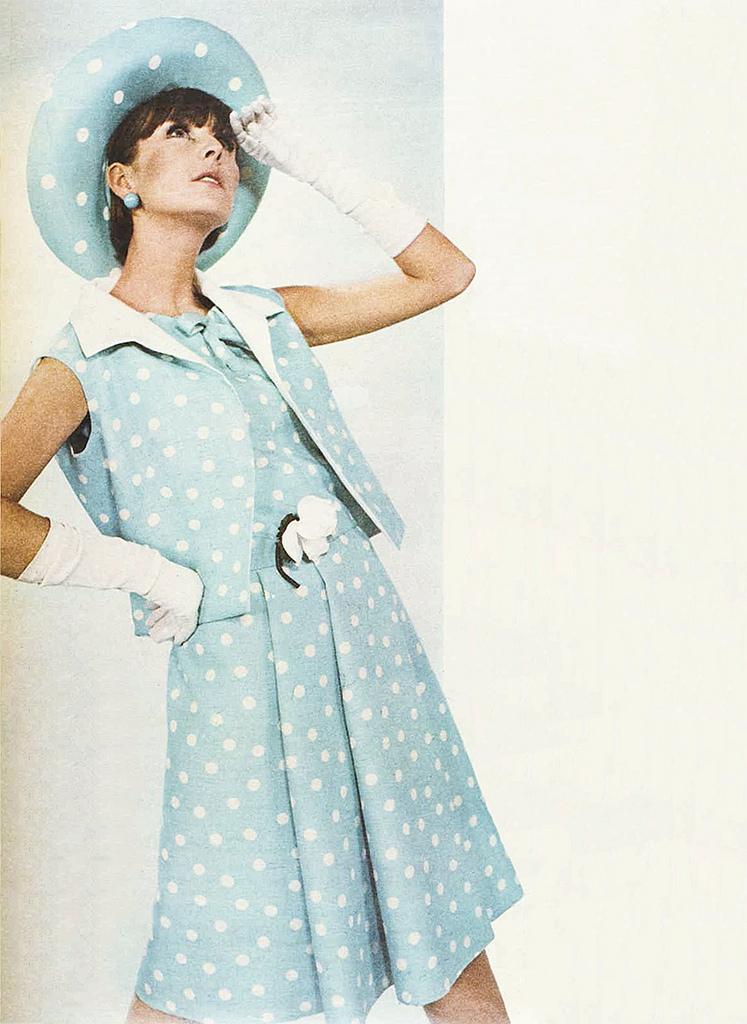 vintageclothing-2.jpg