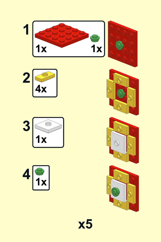 Orn-guide-4x6 04.jpg