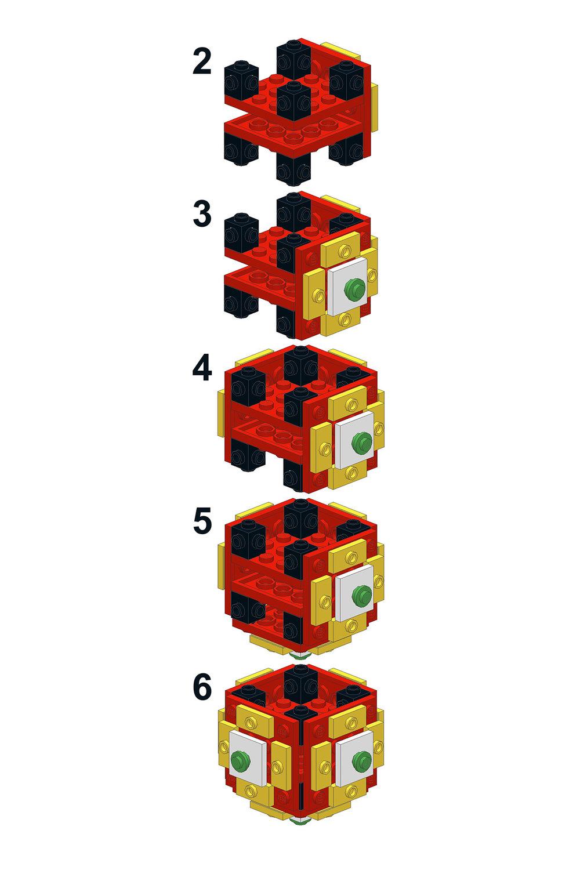 Orn-guide-4x6 05.jpg