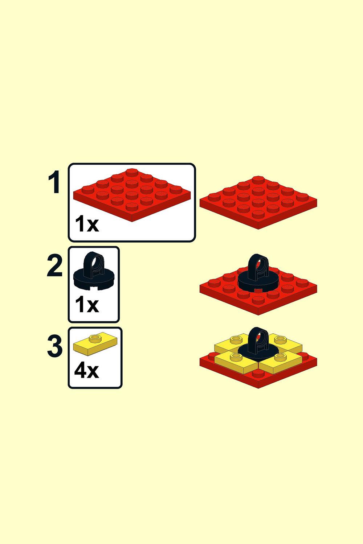 Orn-guide-4x6 06.jpg