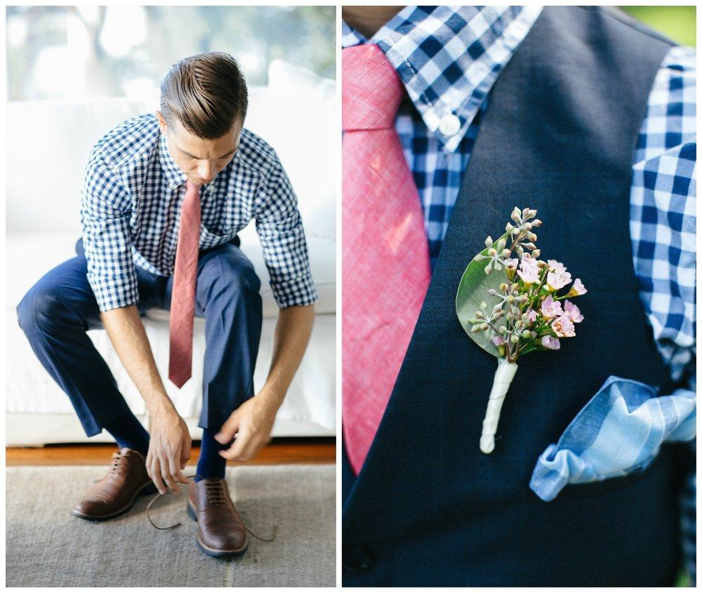 groom detail.jpg