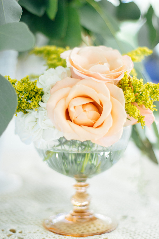 zoom flower and vase.JPG