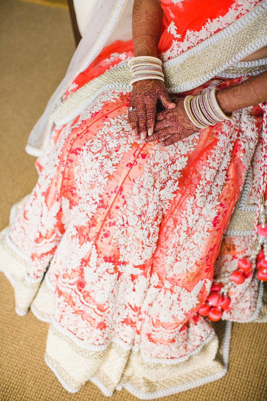AasthaRishi-546.jpg