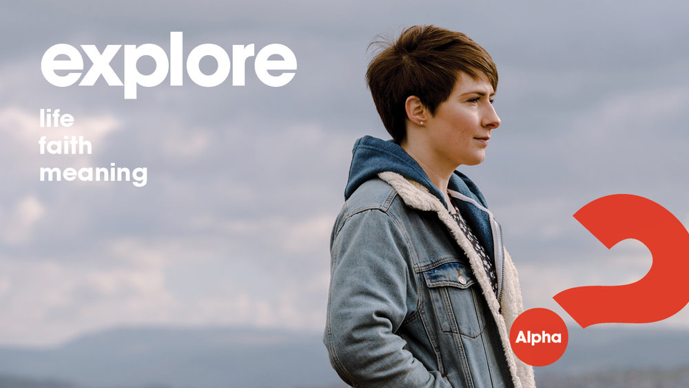 Alpha-2017-Announcement-Slides-Beth.jpg