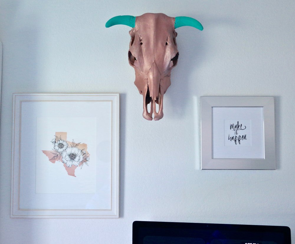bull-skull-decor.jpg