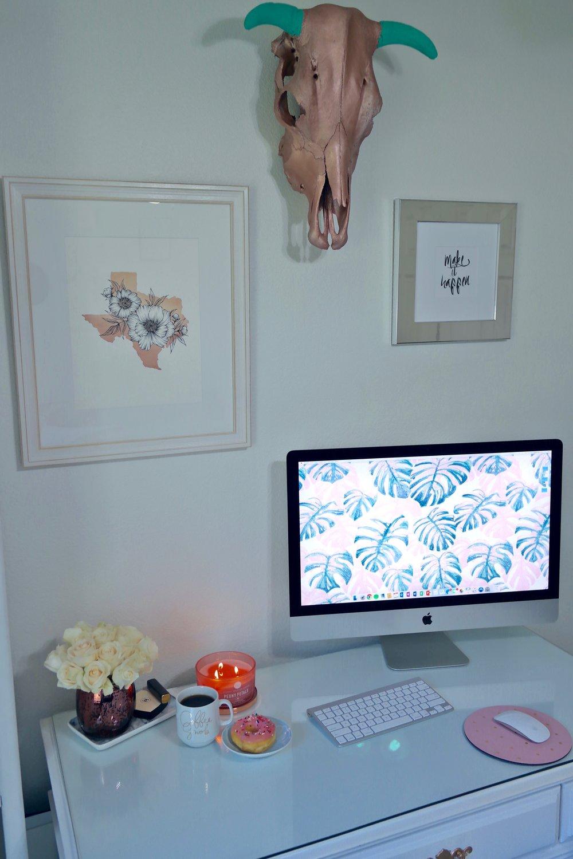 framebridge-office-revamp.jpg