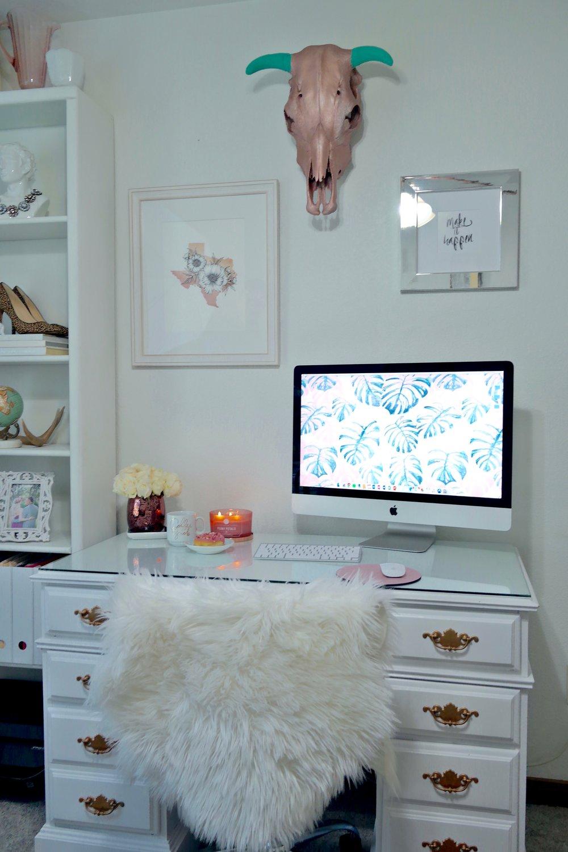 gallery-wall-office.jpg
