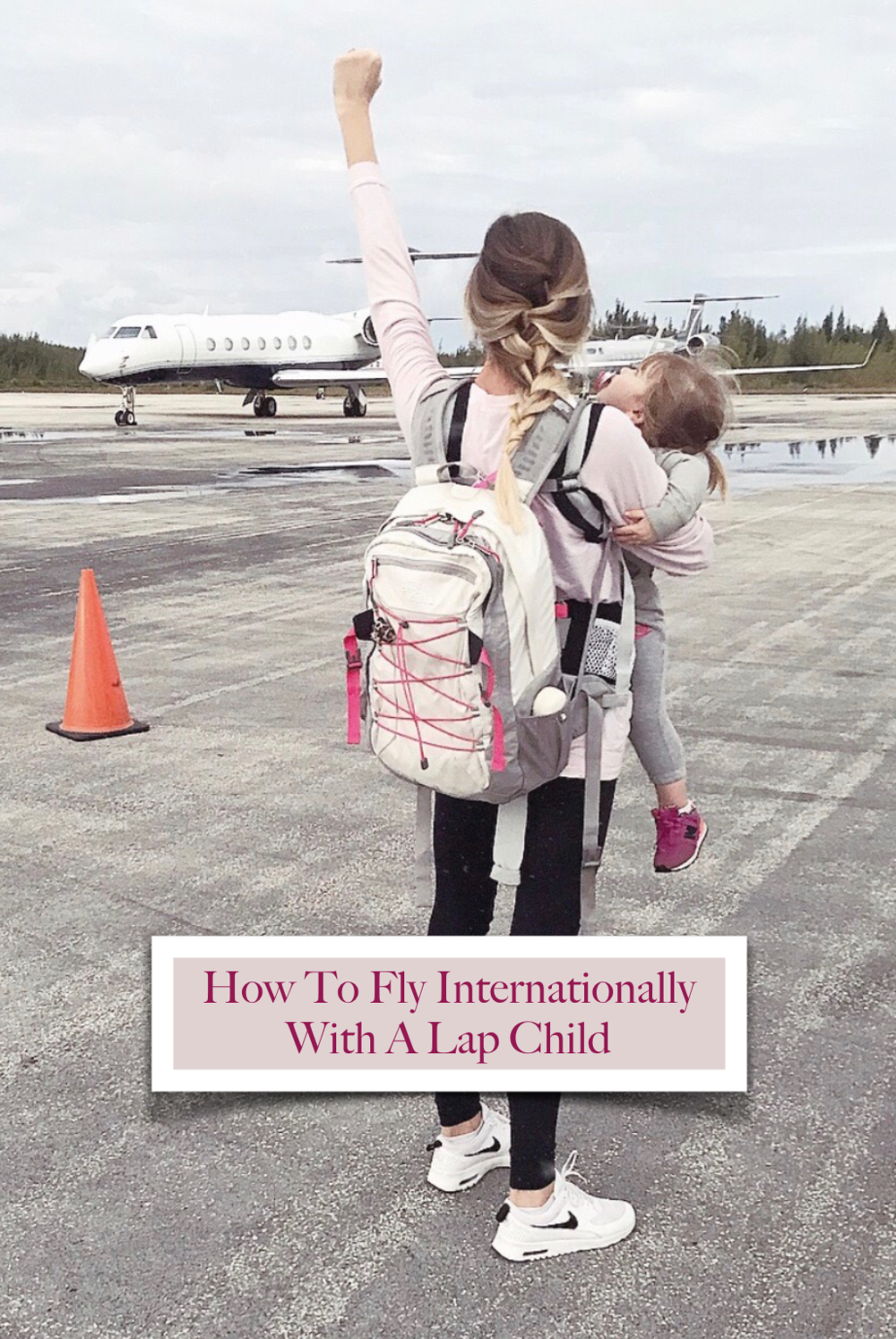 how-to-fly-internationally-with-a-toddler-lap-child.png