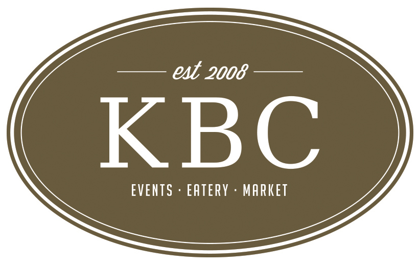 EAT KBC by Chef Kelsey Barnard Clark