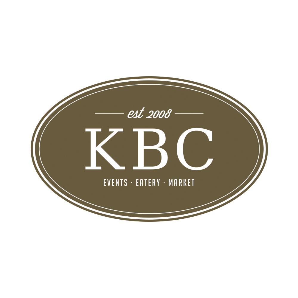 MENU — EAT KBC by Chef Kelsey Barnard Clark