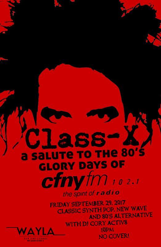 class x.jpg