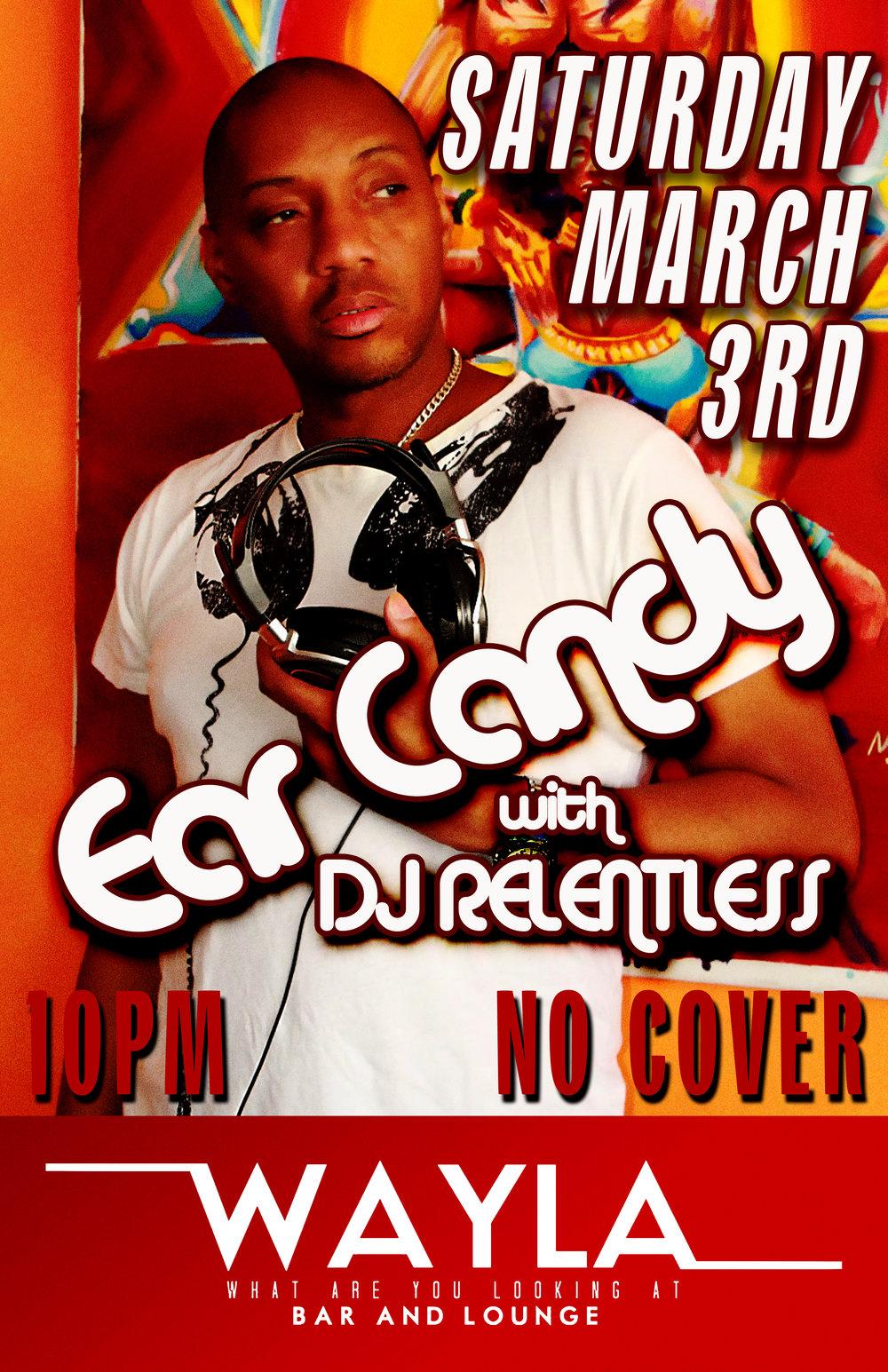 EAR CANDY March 3rd.jpg