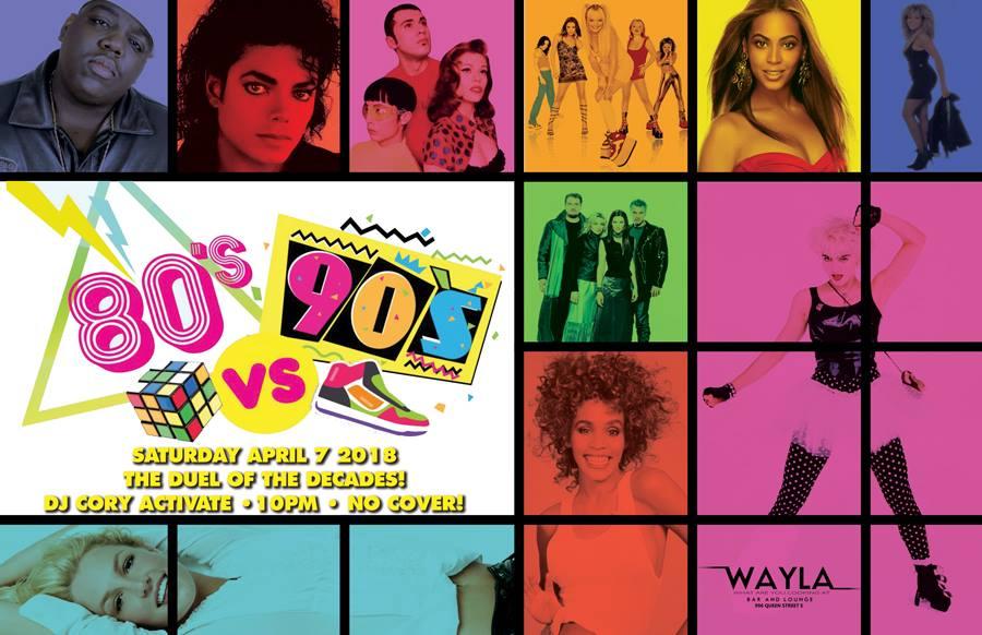 80'S-90'S .jpg
