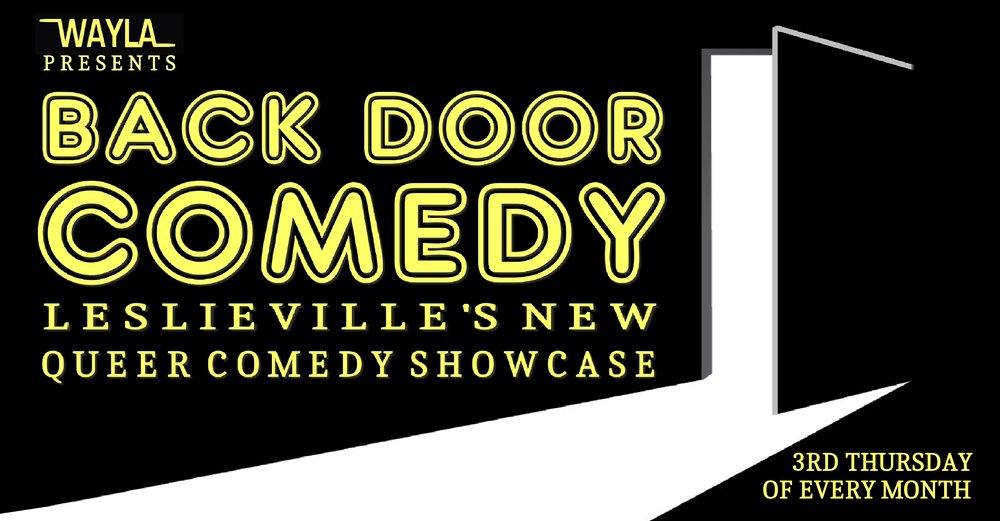BD Comedy Facebook Event Banner.jpg