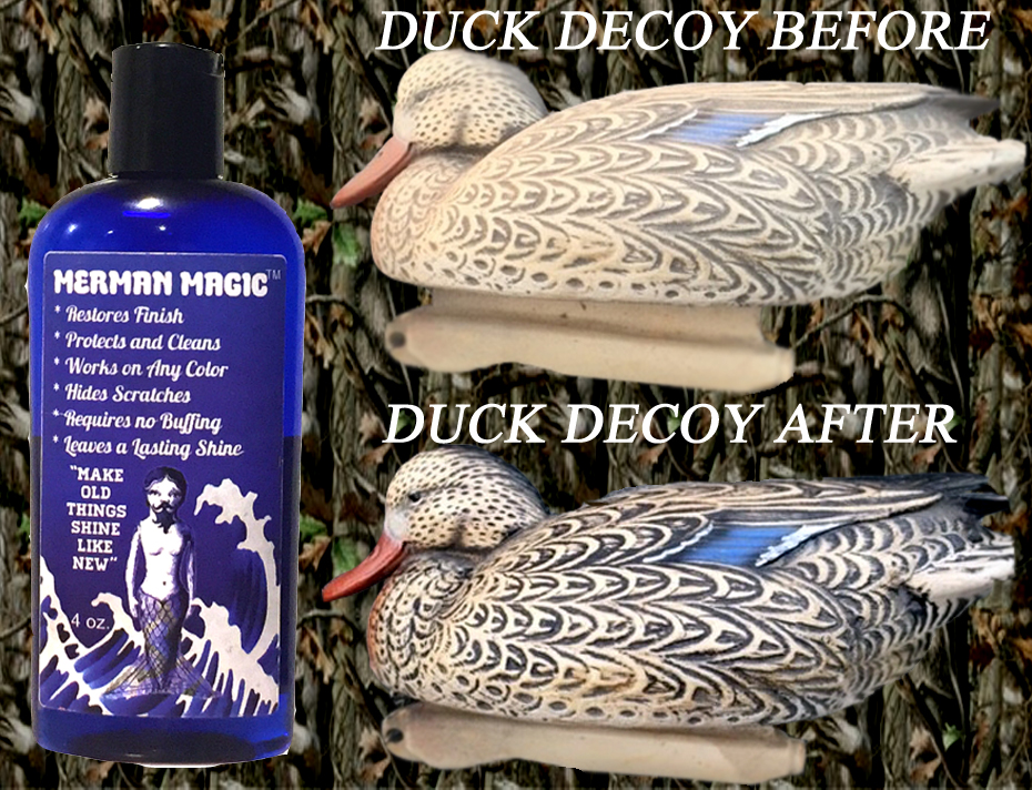 DECOYS BEFORE AND AFTER.jpg