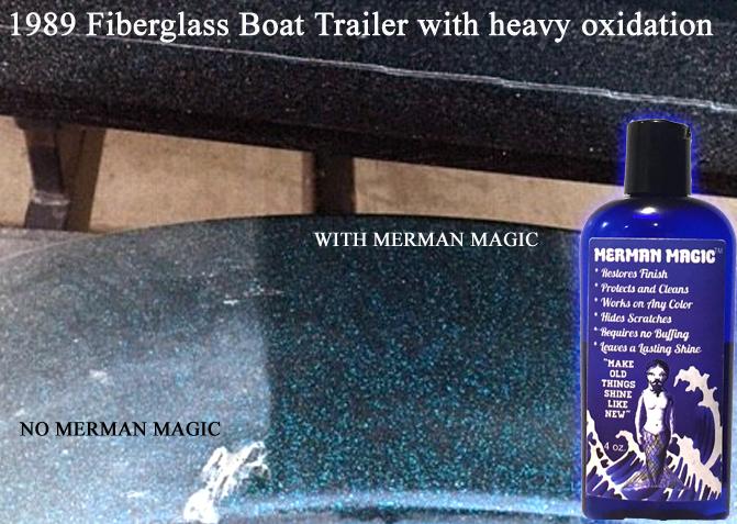 Boat Fiberglass SLIDE.jpg