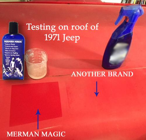 Jeep Roof TEST.jpg