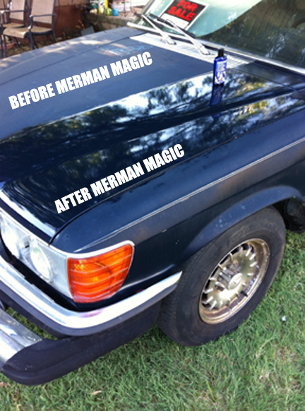 Mercedes Merman Magic.jpg