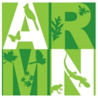 Arlington Regional Master Naturalists