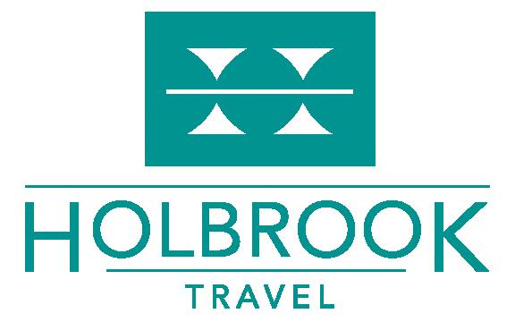 HolbrookLogoTealV.png
