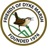 Friends of Dyke Marsh.jpg
