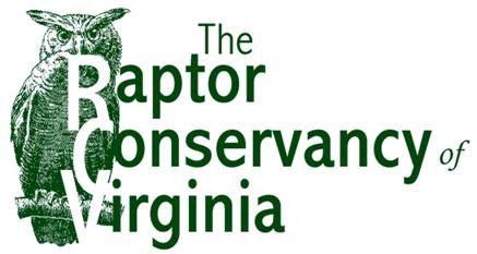 Raptor Conservancy.jpg
