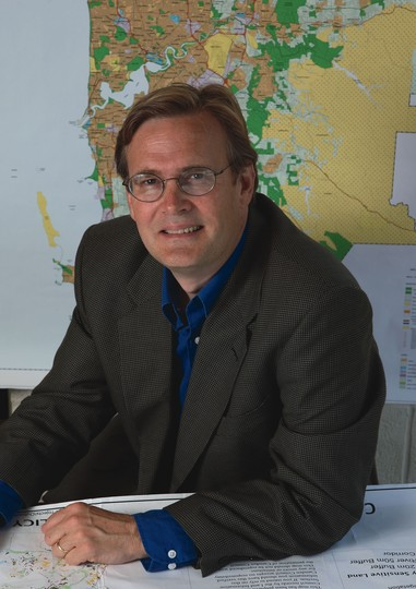 Tim Beatley To Speak On Biophilic Communities Audubon Society Of Northern Virginia