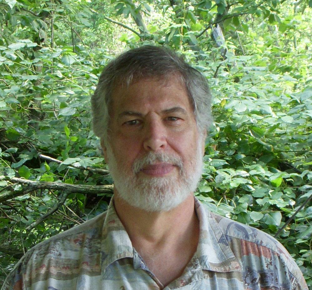 Roger Di Silvestro